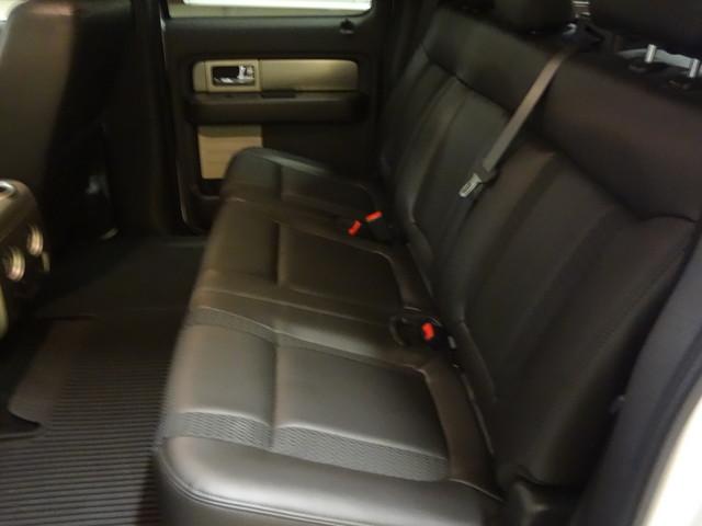 2013 Ford F-150 SVT Raptor Austin , Texas 30