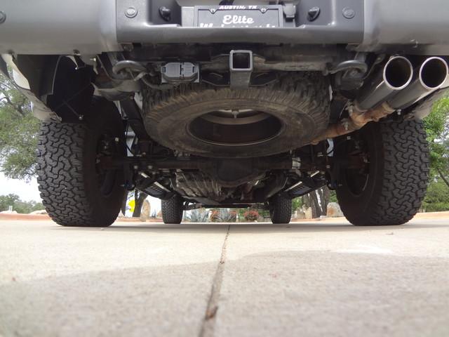 2013 Ford F-150 SVT Raptor Austin , Texas 14