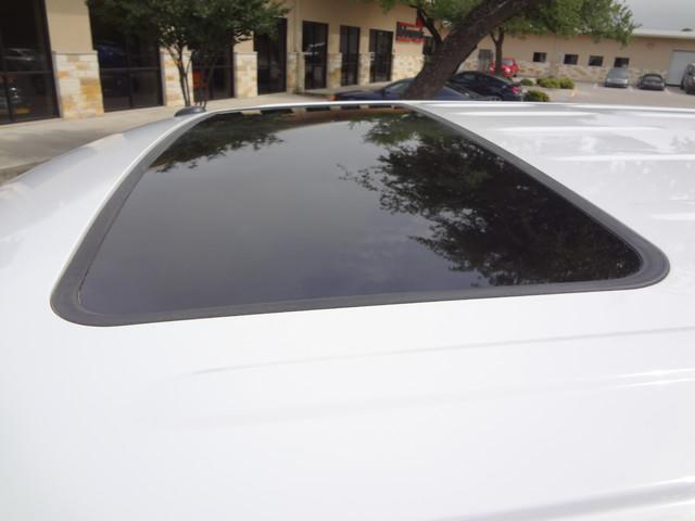 2013 Ford F-150 SVT Raptor Austin , Texas 13
