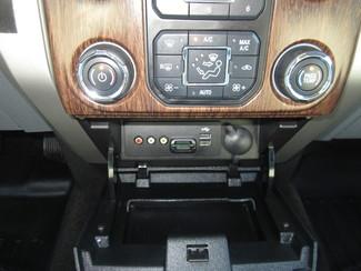2013 Ford F-150 Lariat Batesville, Mississippi 28
