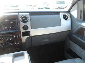 2013 Ford F-150 Lariat Batesville, Mississippi 30