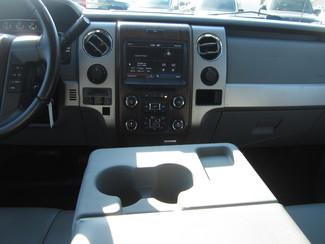 2013 Ford F-150 Lariat Batesville, Mississippi 25