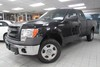 2013 Ford F-150 XL 4X4 Chicago, Illinois