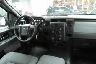 2013 Ford F-150 XL 4X4 Chicago, Illinois 12