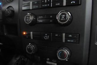 2013 Ford F-150 XL 4X4 Chicago, Illinois 15