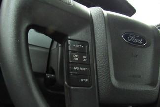 2013 Ford F-150 XL 4X4 Chicago, Illinois 17