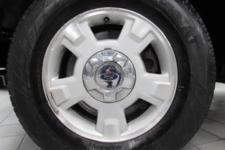 2013 Ford F-150 XL 4X4 Chicago, Illinois 22