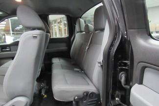 2013 Ford F-150 XL 4X4 Chicago, Illinois 8