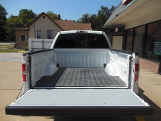 2013 Ford F-150 XLT Clinton, Iowa 15