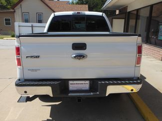 2013 Ford F-150 XLT Clinton, Iowa 17