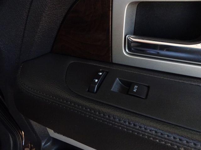 2013 Ford F-150 Platinum Corpus Christi, Texas 41
