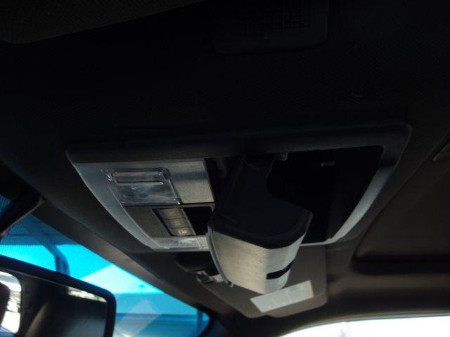 2013 Ford F-150 Platinum Corpus Christi, Texas 52