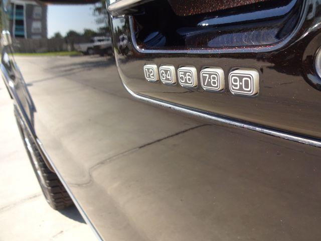 2013 Ford F-150 Platinum Corpus Christi, Texas 10
