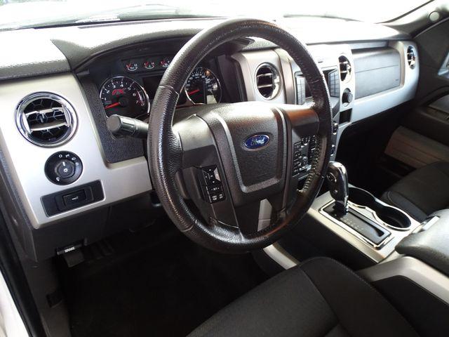 2013 Ford F-150 FX2 Corpus Christi, Texas 20