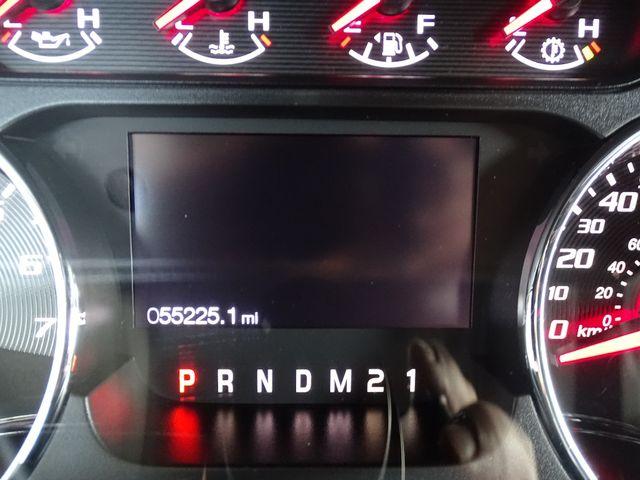 2013 Ford F-150 FX2 Corpus Christi, Texas 42