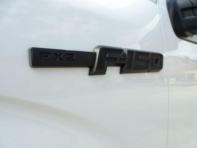 2013 Ford F-150 FX2 Corpus Christi, Texas 13