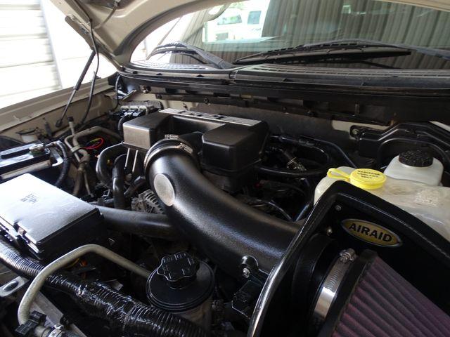 2013 Ford F-150 SVT Raptor Corpus Christi, Texas 20