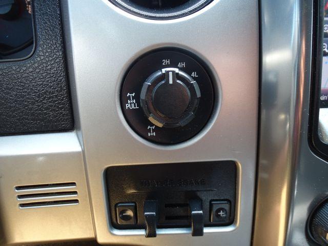 2013 Ford F-150 SVT Raptor Corpus Christi, Texas 45