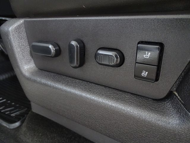 2013 Ford F-150 SVT Raptor Corpus Christi, Texas 26