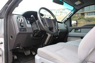 2013 Ford F-150 XLT Encinitas, CA 11