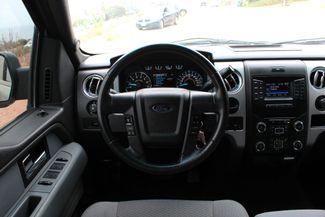 2013 Ford F-150 XLT Encinitas, CA 12