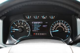 2013 Ford F-150 XLT Encinitas, CA 13