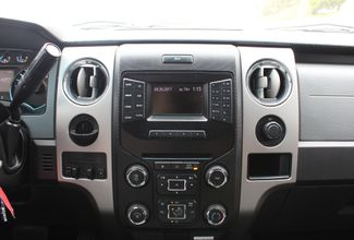 2013 Ford F-150 XLT Encinitas, CA 14