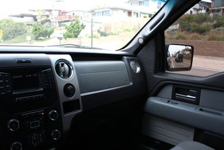 2013 Ford F-150 XLT Encinitas, CA 16