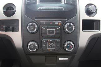 2013 Ford F-150 XLT Encinitas, CA 15