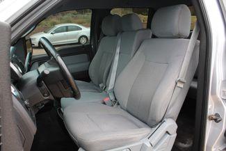 2013 Ford F-150 XLT Encinitas, CA 17