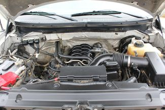 2013 Ford F-150 XLT Encinitas, CA 23