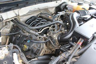 2013 Ford F-150 XLT Encinitas, CA 24