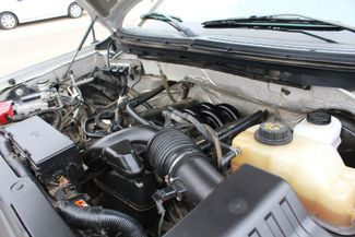 2013 Ford F-150 XLT Encinitas, CA 25