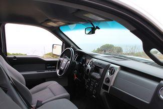 2013 Ford F-150 XLT Encinitas, CA 26