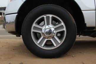 2013 Ford F-150 XLT Encinitas, CA 8