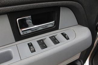 2013 Ford F-150 XLT Encinitas, CA 10