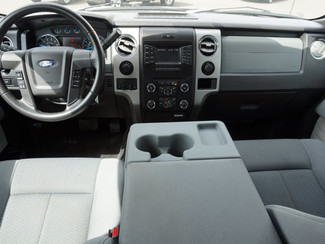 2013 Ford F-150 XLT Englewood, CO 12