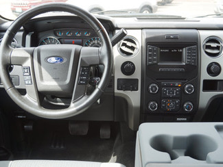 2013 Ford F-150 XLT Englewood, CO 13