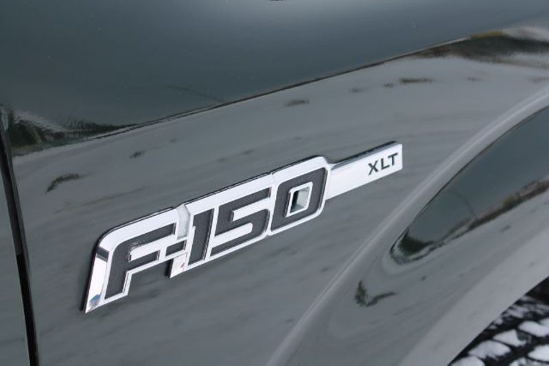 2013 Ford F-150 XLT  city MT  Bleskin Motor Company   in Great Falls, MT
