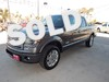 2013 Ford F-150 Platinum 4X4 Harlingen, TX