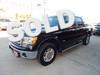 2013 Ford F-150 Lariat 4x4 Harlingen, TX