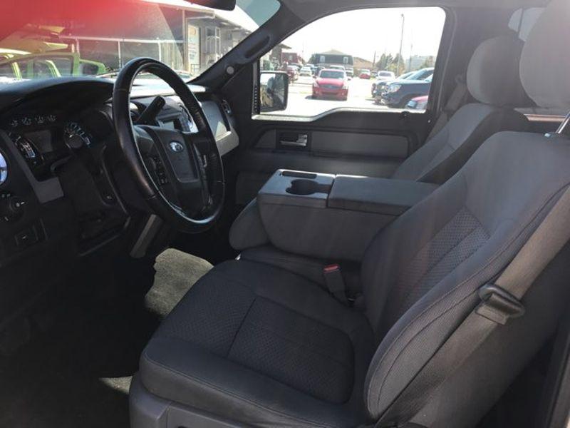 2013 Ford F-150 XLT  city LA  AutoSmart  in Harvey, LA