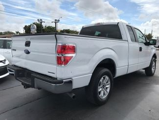 2013 Ford F-150 XL Hialeah, Florida 23