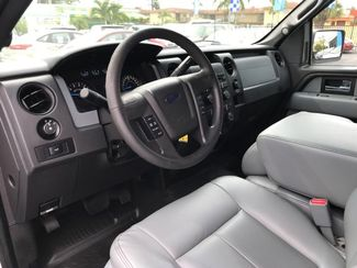 2013 Ford F-150 XL Hialeah, Florida 8