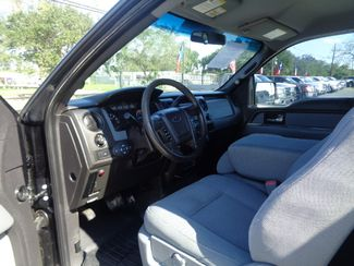 2013 Ford F-150 STX  city TX  Texas Star Motors  in Houston, TX