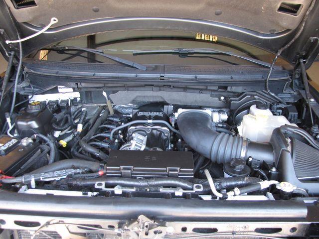 2013 Ford F-150 SVT Raptor Roush Supercharged Jacksonville , FL 26