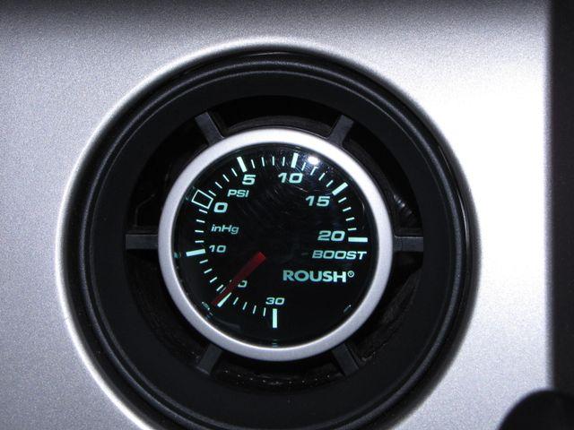 2013 Ford F-150 SVT Raptor Roush Supercharged Jacksonville , FL 32