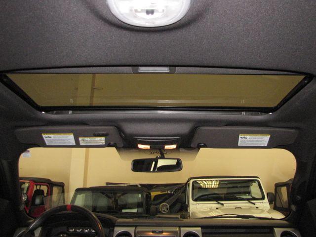 2013 Ford F-150 SVT Raptor Roush Supercharged Jacksonville , FL 40