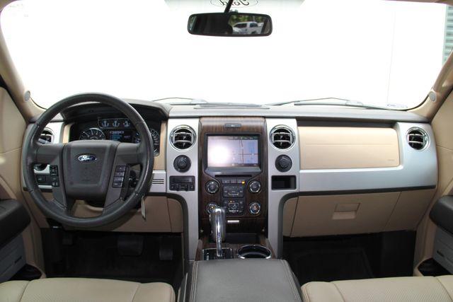 2013 Ford F-150 Lariat Jacksonville , FL 31