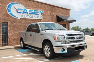 2013 Ford F-150 XLT | League City, TX | Casey Autoplex in League City TX